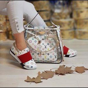 Handbags - Louis Vuitton set